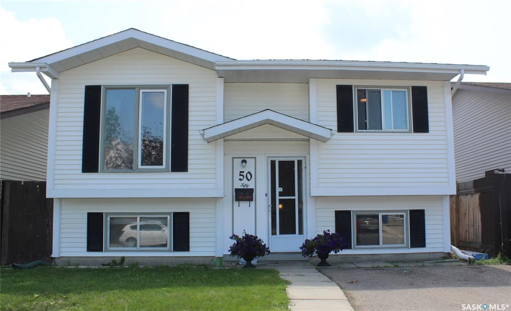 50 Carrothers Court, 4 bed, 2 bath, at $239,900