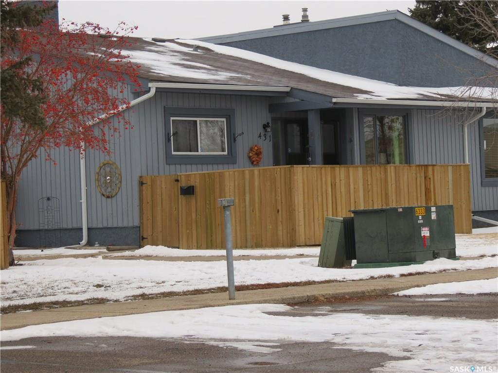 415 Fines Drive, 3 bed, 2 bath, at $158,788