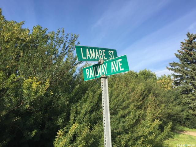 11 Lamabe Street #5 6, at $60,000