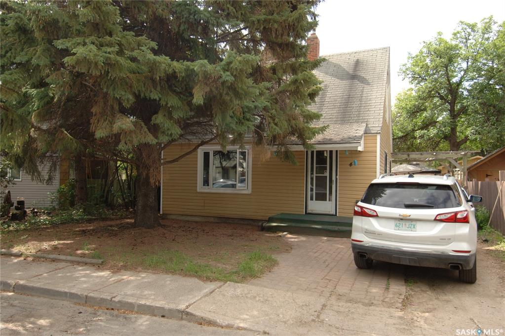 4 Aberdeen Place, 2 bed, 1 bath, at $149,900