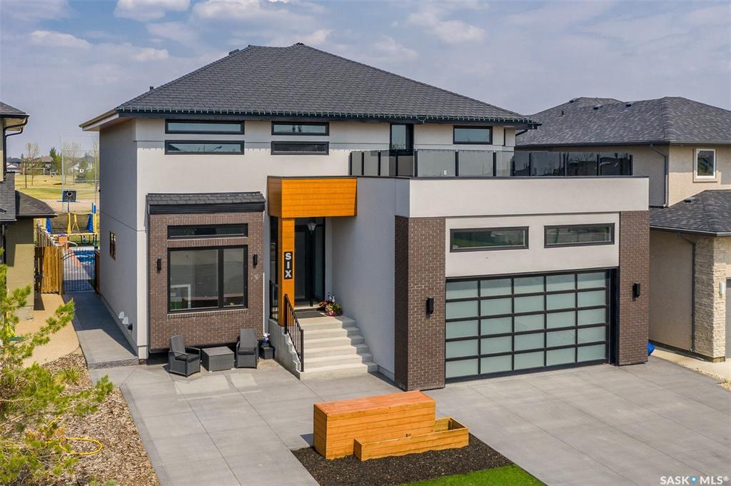 6 Wright Manor, 6 bed, 4 bath, at $1,399,000