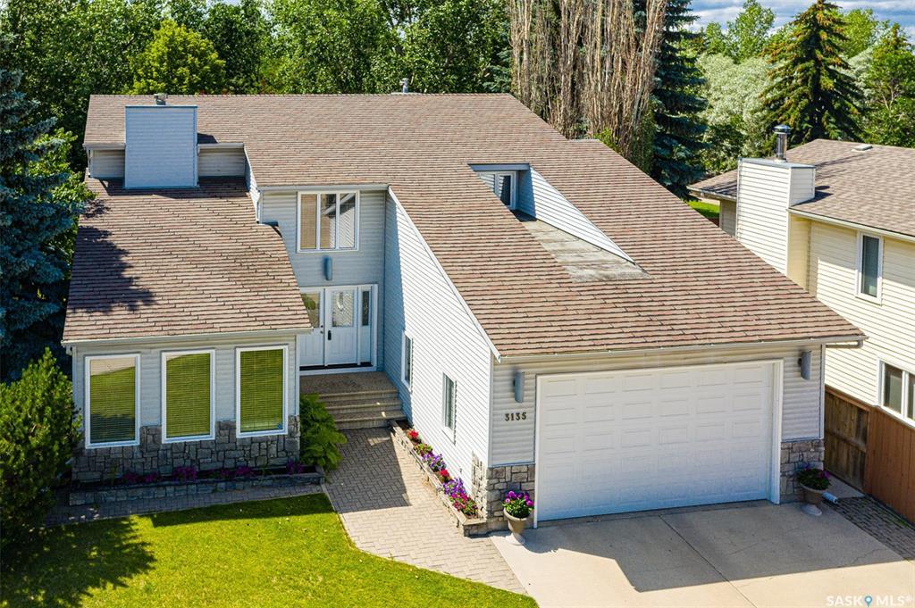 3135 Calder Place, 4 bed, 4 bath, at $625,000