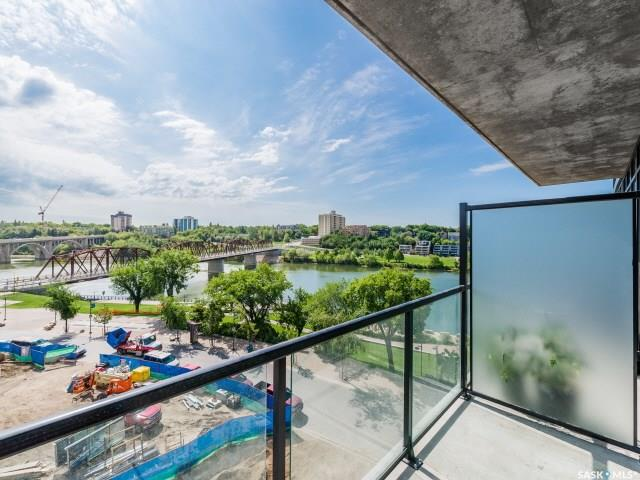 490 2nd Avenue S #505, 2 bed, 2 bath, at $514,900