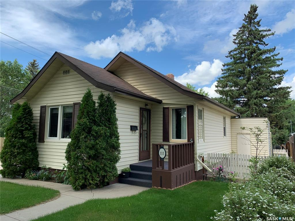 111 Maple Street, 1 bed, 1 bath, at $205,000