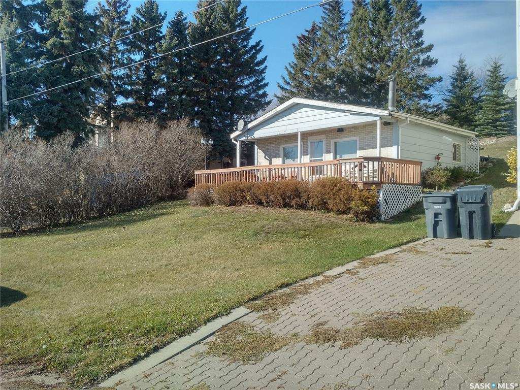 133 Summerfeldt Drive, at $218,900