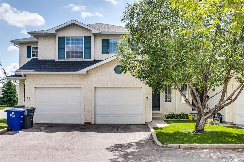 425 Bayfield Crescent #31, 3 bed, 3 bath, at $244,000