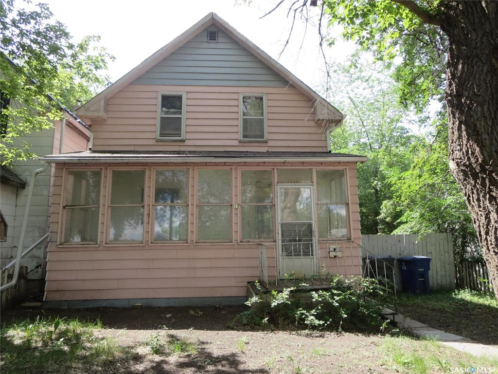 117 N Avenue S, 3 bed, 1 bath, at $109,900