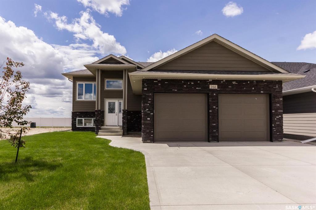266 Prairie Dawn Drive, 5 bed, 3 bath, at $399,900