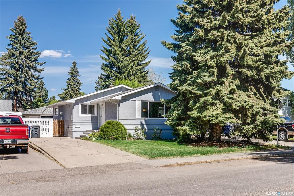 1617 Early Drive, 4 bed, 2 bath, at $439,000