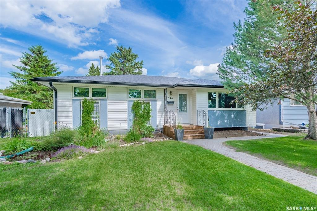 845 East Centre, 4 bed, 2 bath, at $339,900
