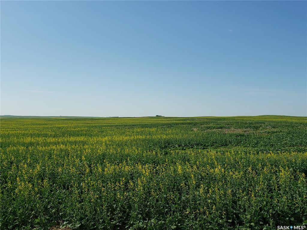 Bednar Land, at $385,000