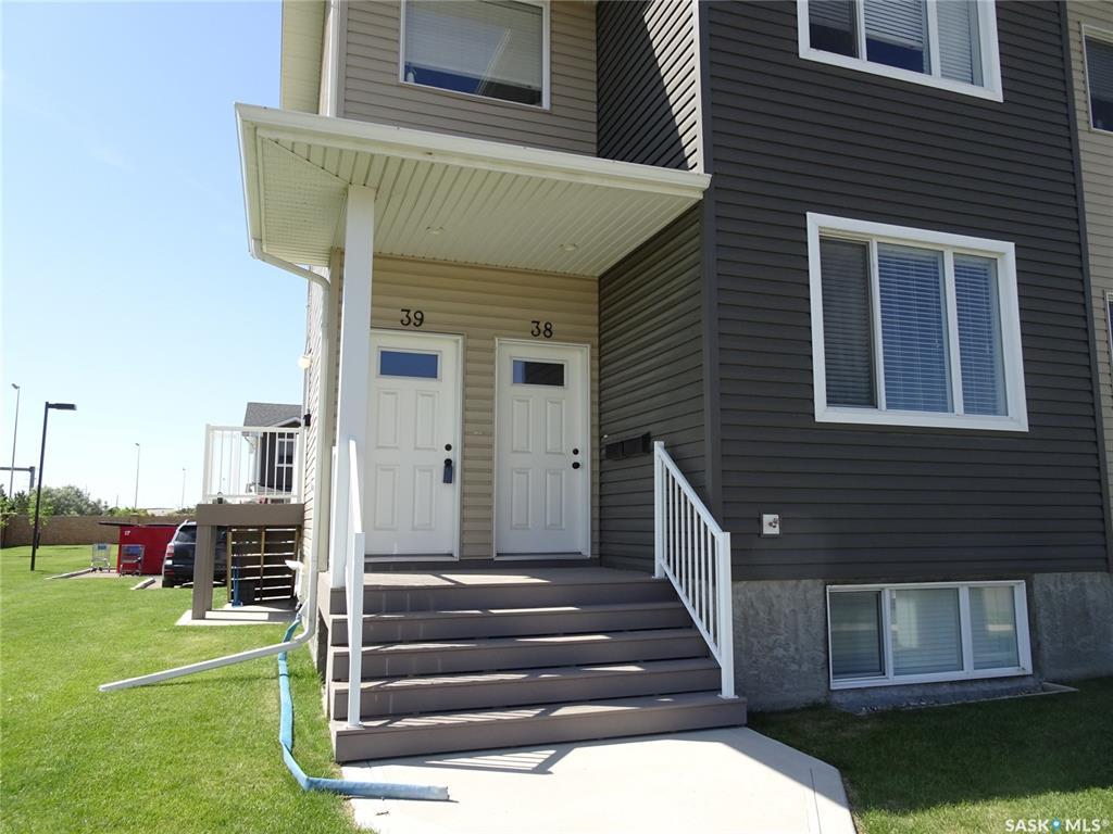 4850 Harbour Landing Drive #39, 2 bed, 1 bath, at $154,000