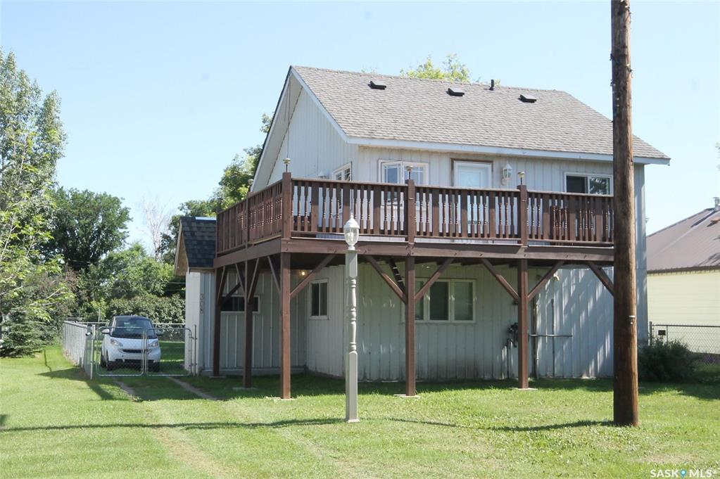 308 1st Avenue, 2 bed, 1 bath, at $69,900