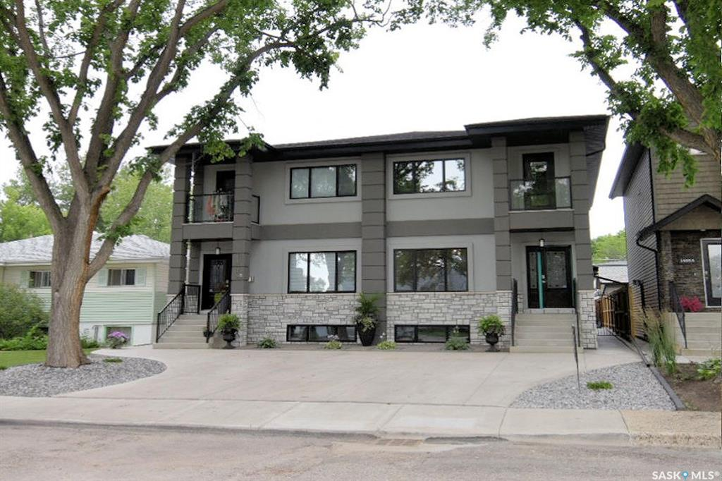1403 B Prince Of Wales Avenue, 4 bed, 4 bath, at $649,900