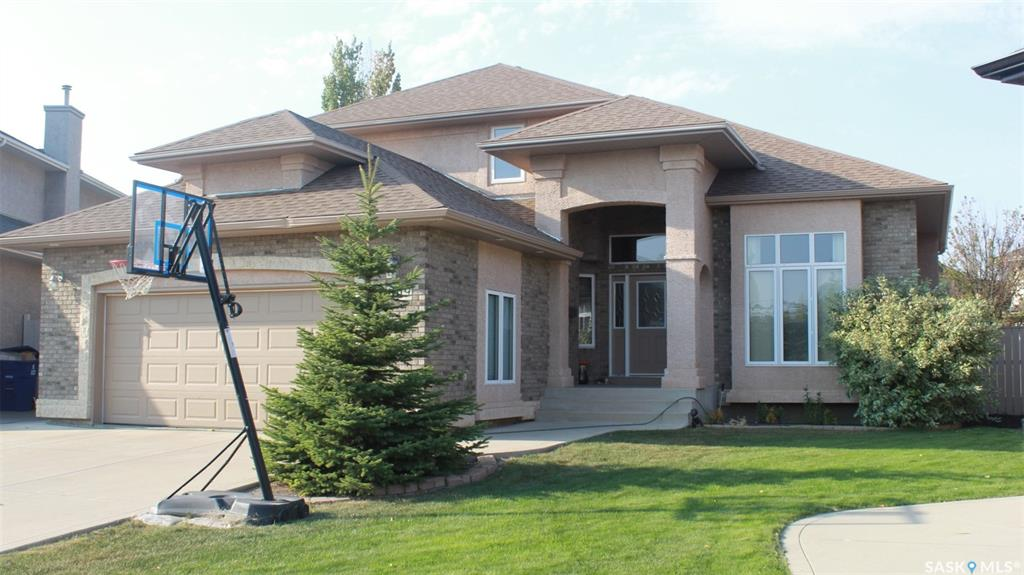 1019 Wright Place, 4 bed, 4 bath, at $539,900