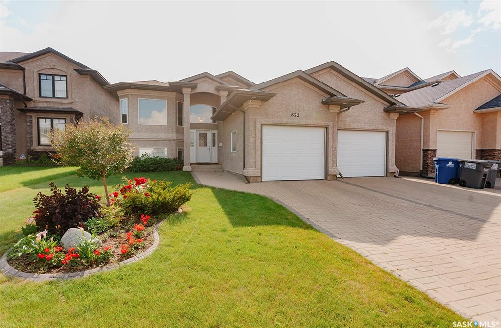 822 Beechdale Crescent, 5 bed, 3 bath, at $489,900