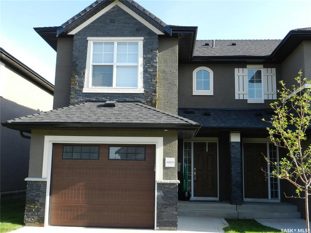 1303 Paton Crescent #420, 3 bed, 3 bath, at $296,500