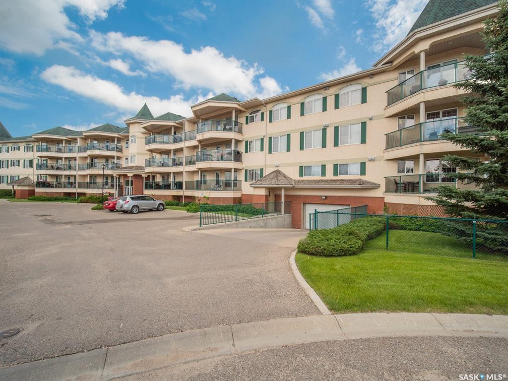2300 Tell Place #207, 2 bed, 2 bath, at $289,900