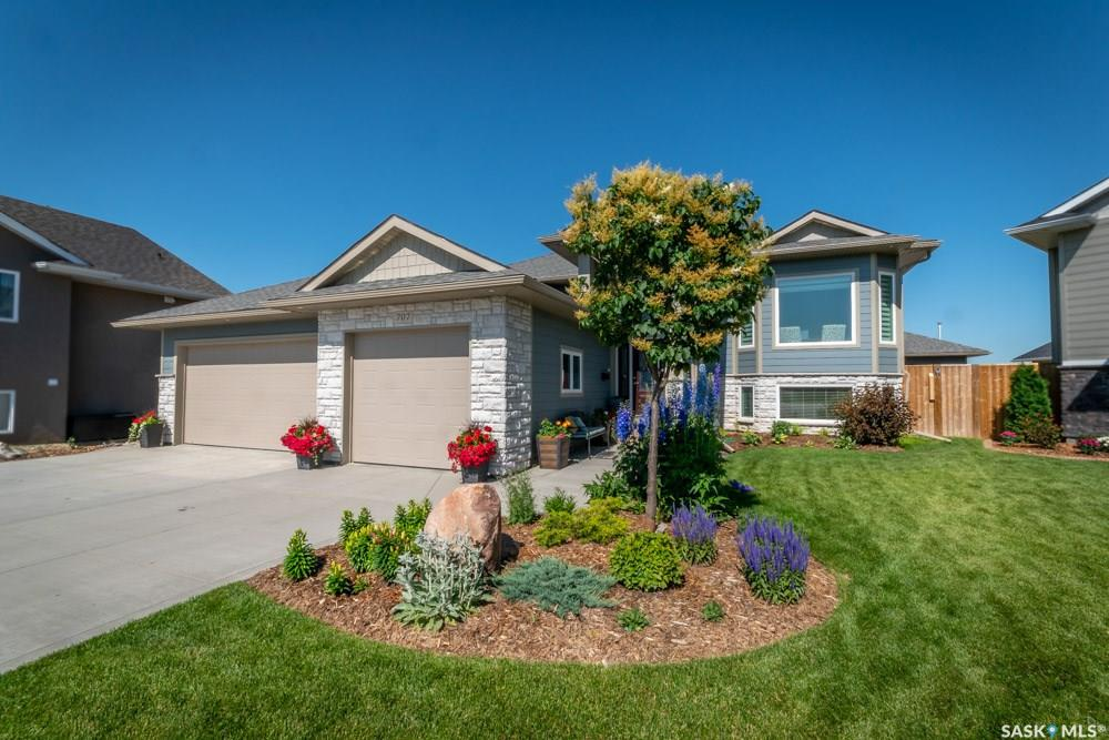 707 Maple Court, 5 bed, 3 bath, at $649,900