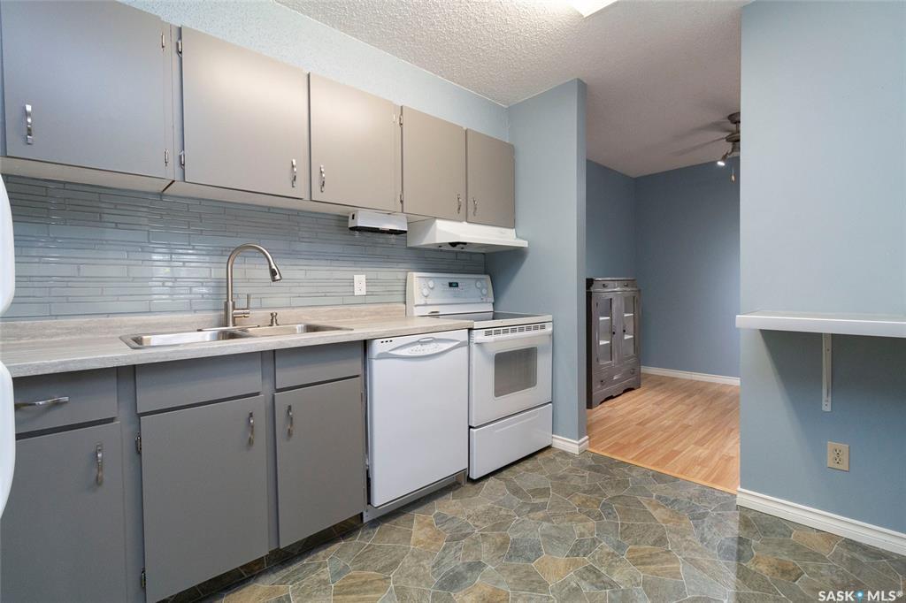 510 Prairie Avenue #516, 3 bed, 2 bath, at $173,900