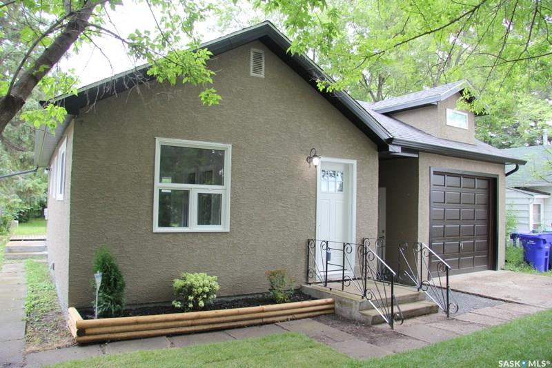 724 7th Street E, 2 bed, 1 bath, at $159,900