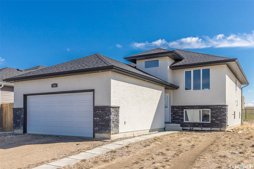 266 Stromberg Court, 5 bed, 4 bath, at $439,900