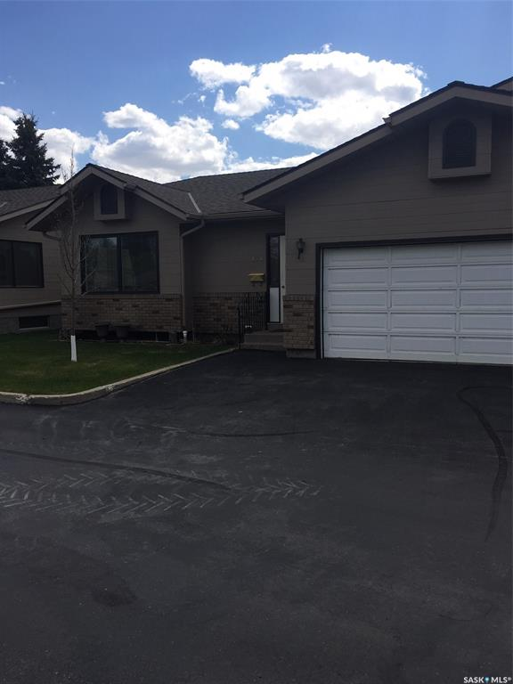 420 Heritage Crescent #128, 3 bed, 3 bath, at $354,900
