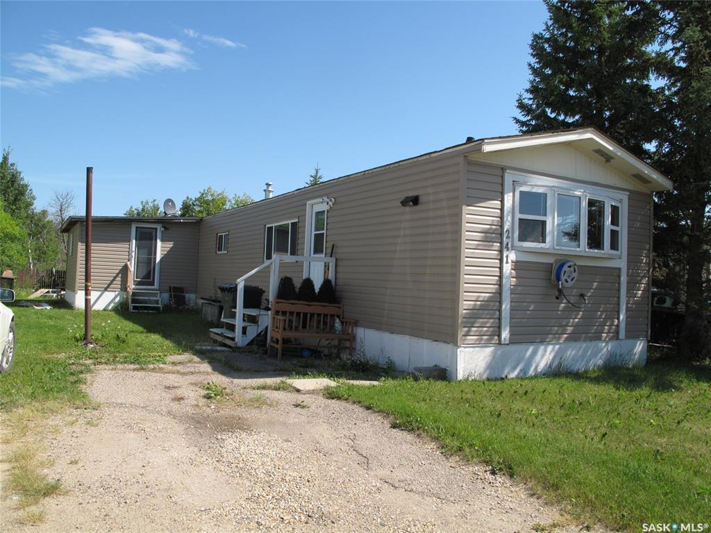 241 Cypress Way, 3 bed, 1 bath, at $72,500