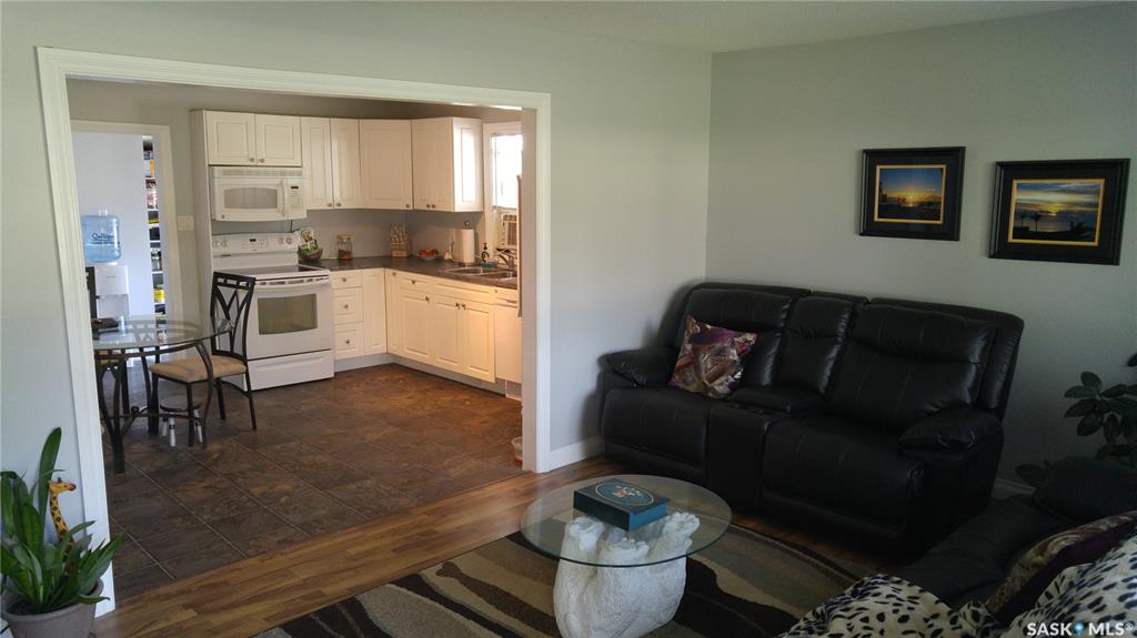 900 Campbell Street, 2 bed, 1 bath, at $182,500