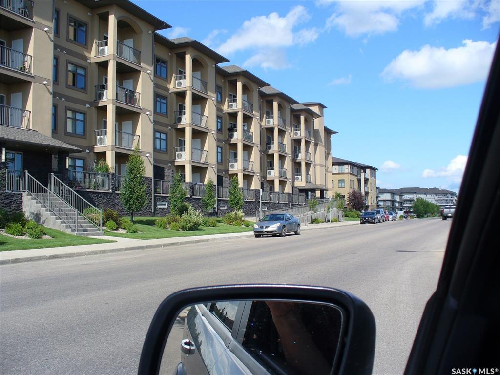 3630 Haughton Road #109, 2 bed, 2 bath, at $249,500
