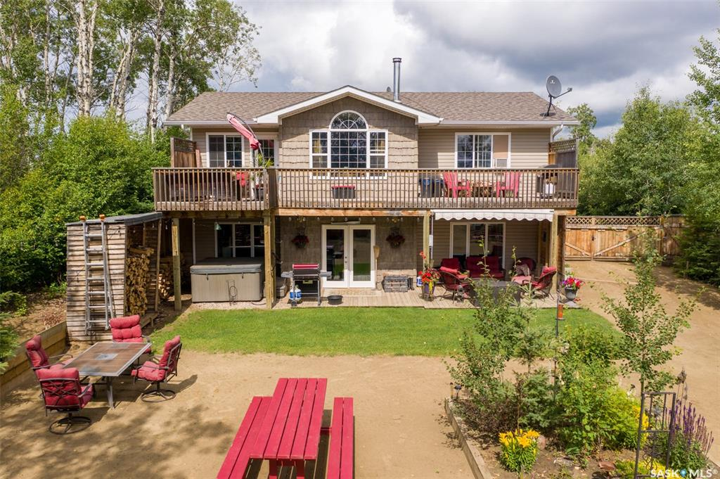103 Aspen Trail, 4 bed, 2 bath, at $359,900