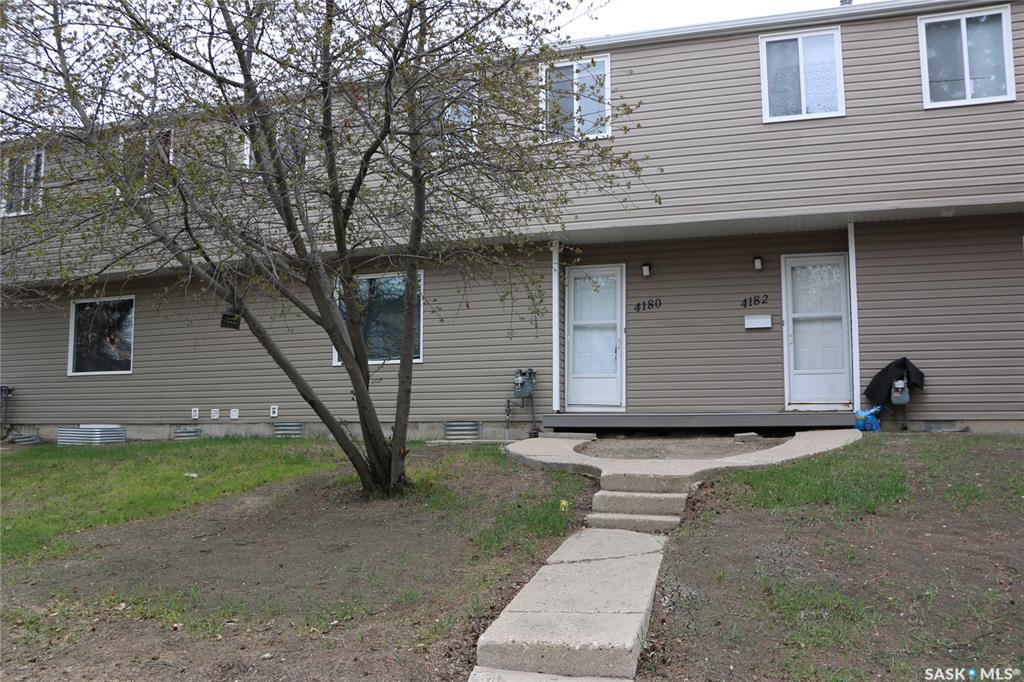 4180 Castle Road, 3 bed, 2 bath, at $119,900