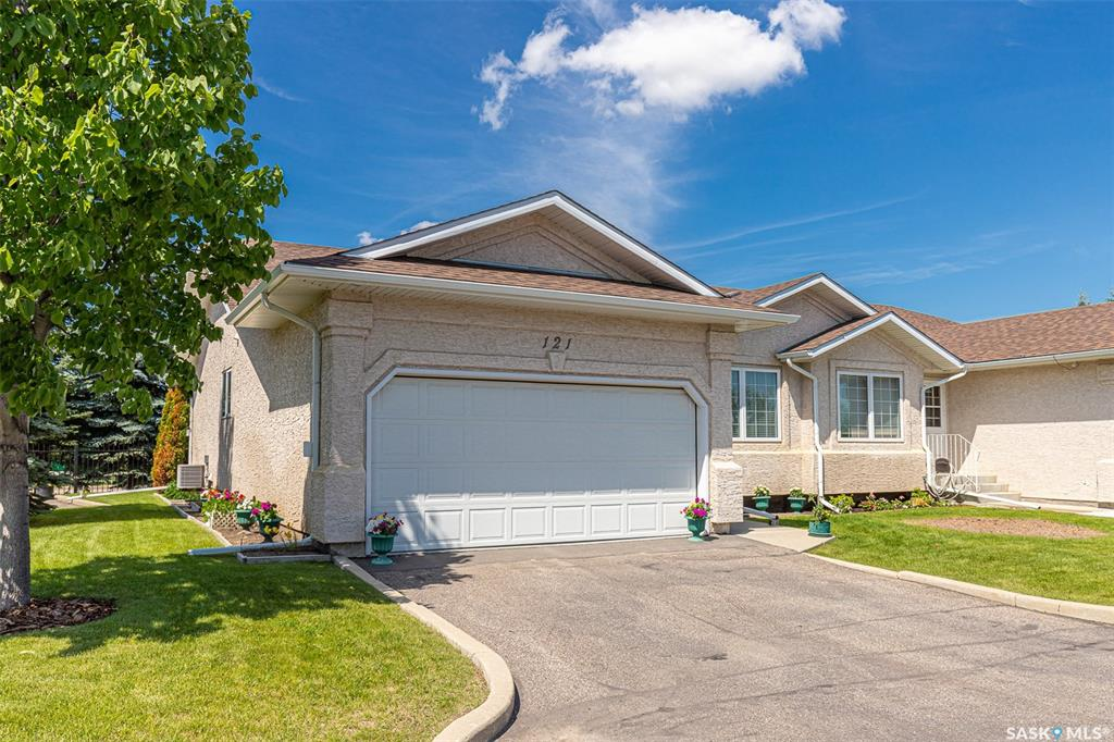 801 Heritage Crescent #121, 2 bed, 2 bath, at $374,900