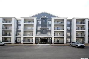 333 Nelson Road #313, 2 bed, 2 bath, at $209,900