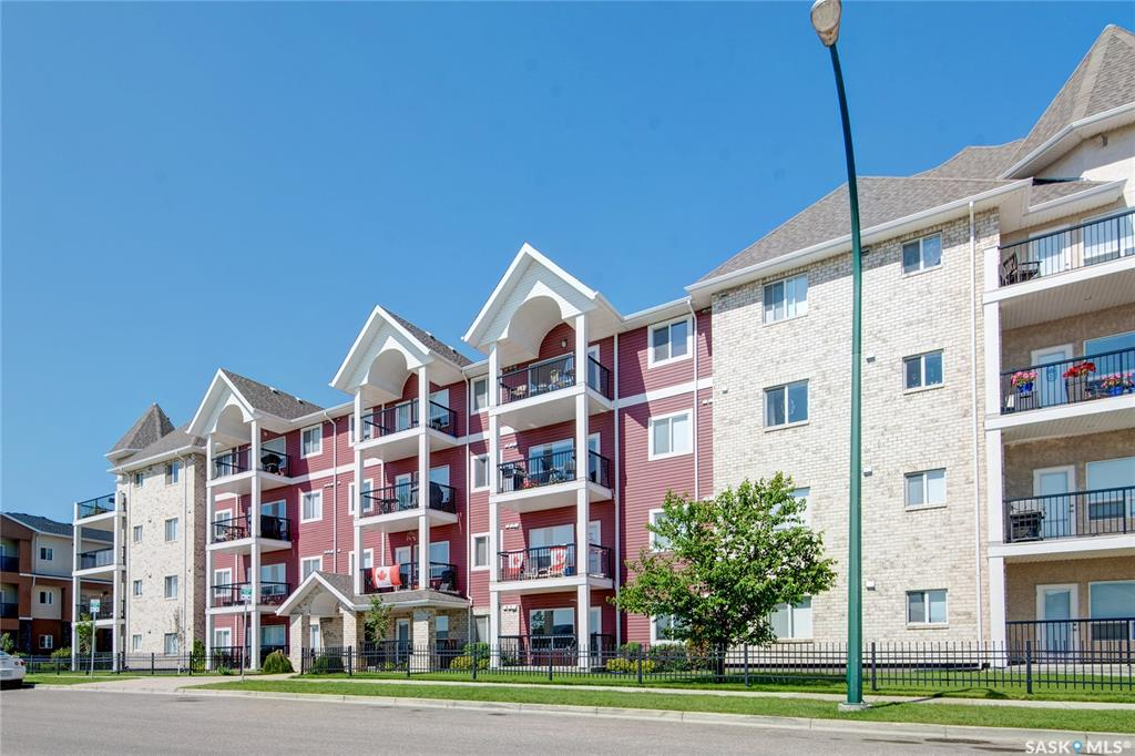 150 Pawlychenko Lane #424, 2 bed, 2 bath, at $225,000