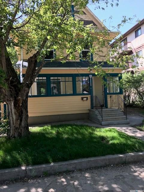 221 N Avenue S, 5 bed, 2 bath, at $229,900