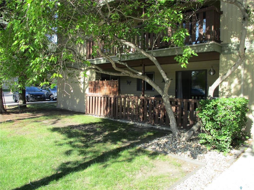 1121 Mckercher Drive #106H, 3 bed, 2 bath, at $189,900