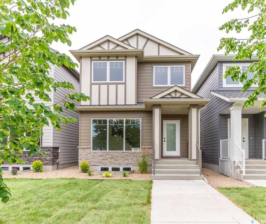 1032 2nd Street E, 3 bed, 3 bath, at $499,900
