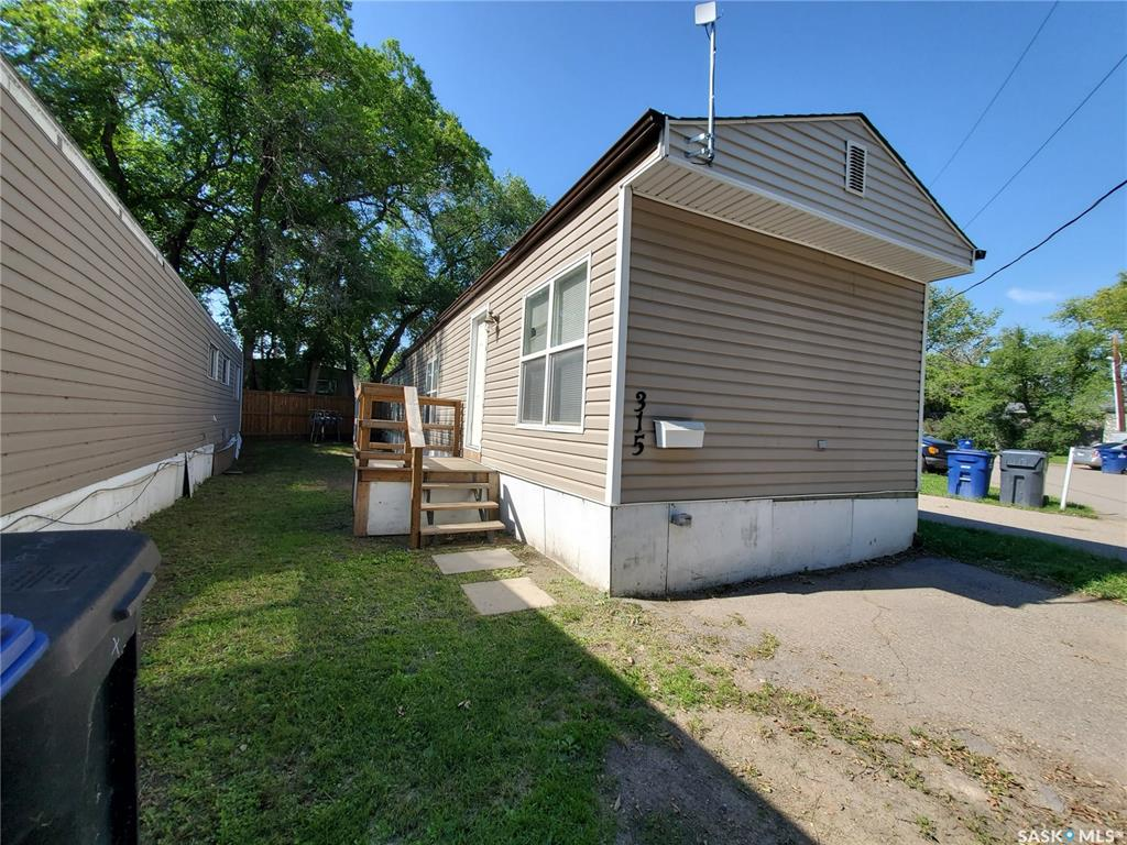 1524 Rayner Avenue #315, 2 bed, 1 bath, at $12,000