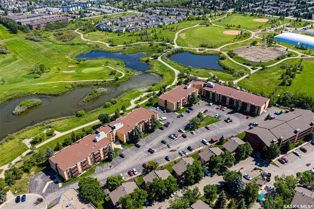 423 Tait Court #205, 1 bed, 1 bath, at $89,000