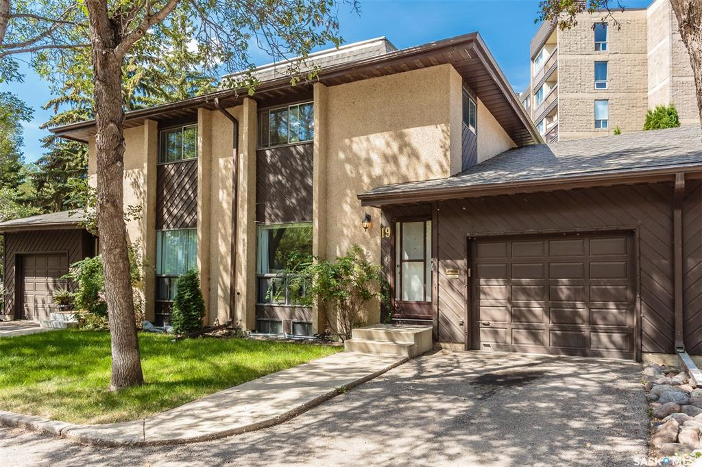 303 Saguenay Drive #19, 3 bed, 3 bath, at $279,900
