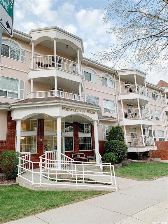 435 Main Street #106, 2 bed, 2 bath, at $264,900