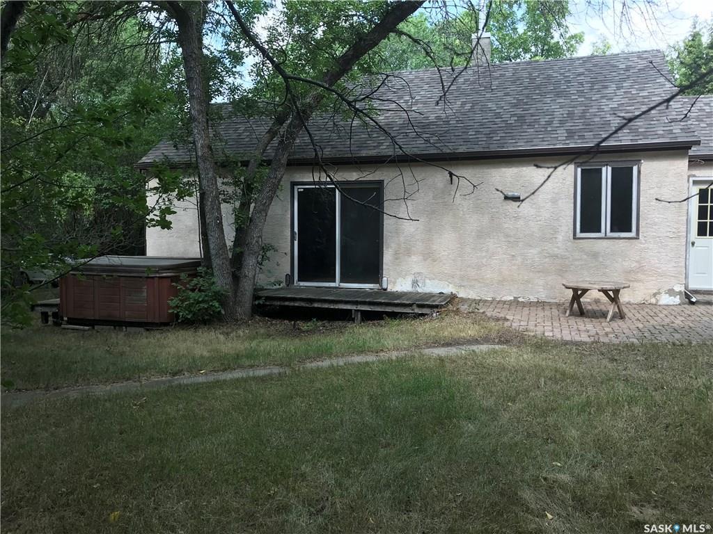 493 Miller Avenue, 2 bed, 1 bath, at $249,900