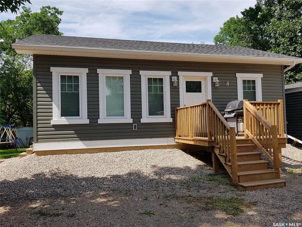 4 Perch Street, 2 bed, 1 bath, at $229,900