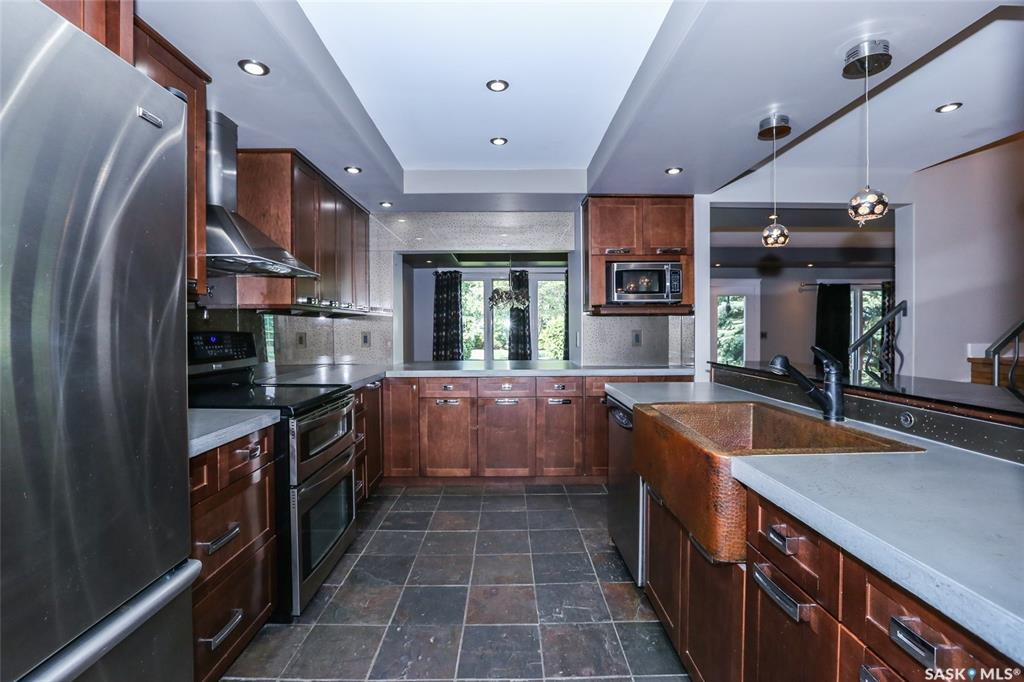 415 Heritage Crescent #1202, 3 bed, 4 bath, at $499,900
