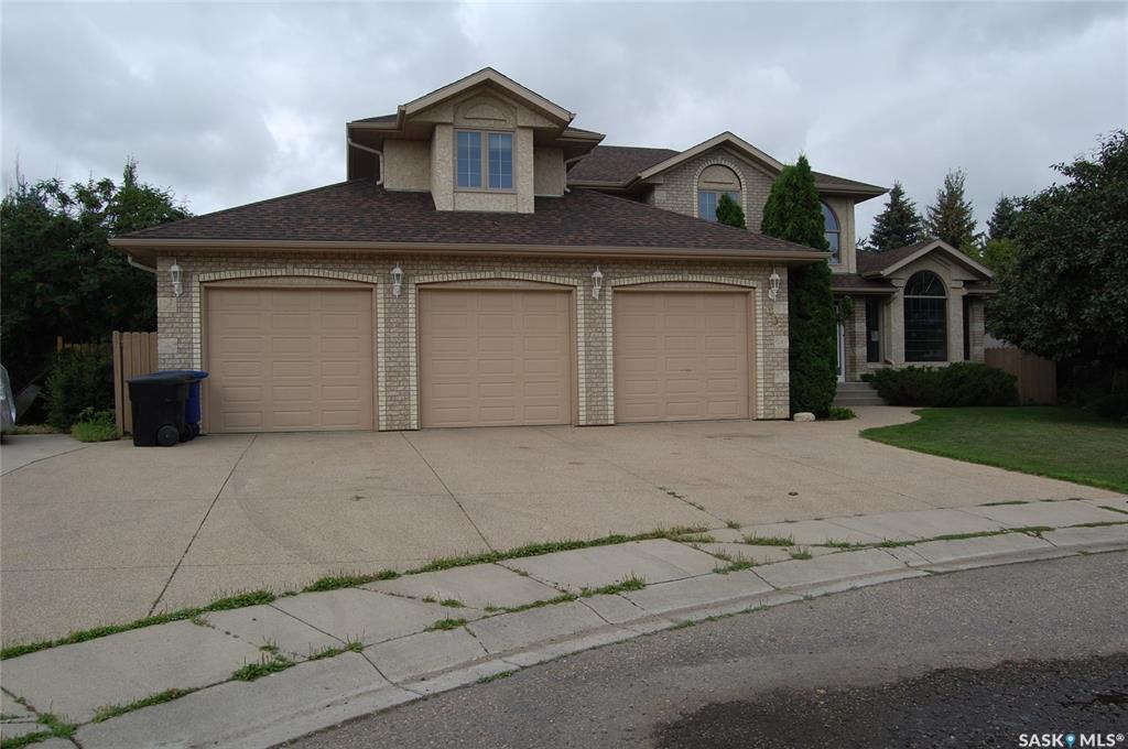 907 Hurley Place, 6 bed, 4 bath, at $674,900