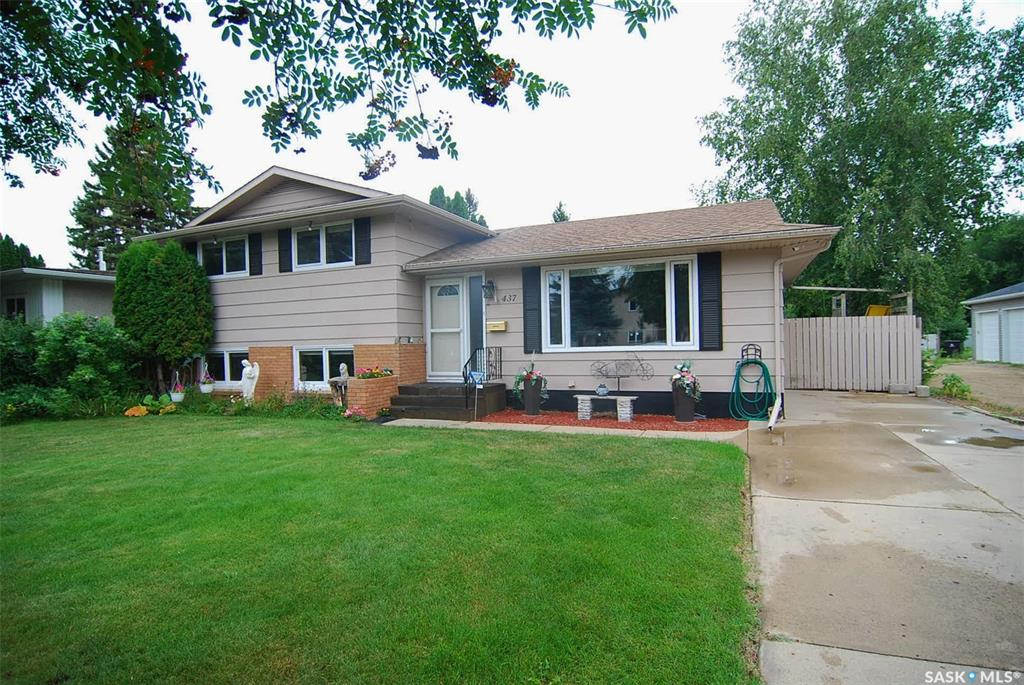 437 East Place, 5 bed, 3 bath, at $364,900
