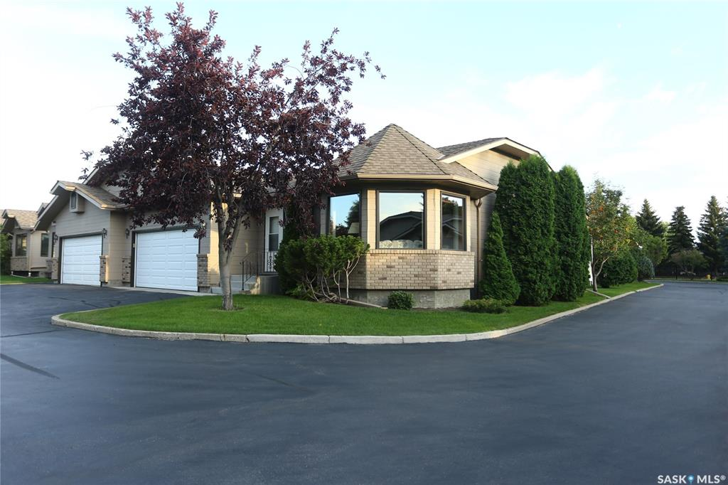 420 Heritage Crescent #127, 3 bed, 3 bath, at $364,900