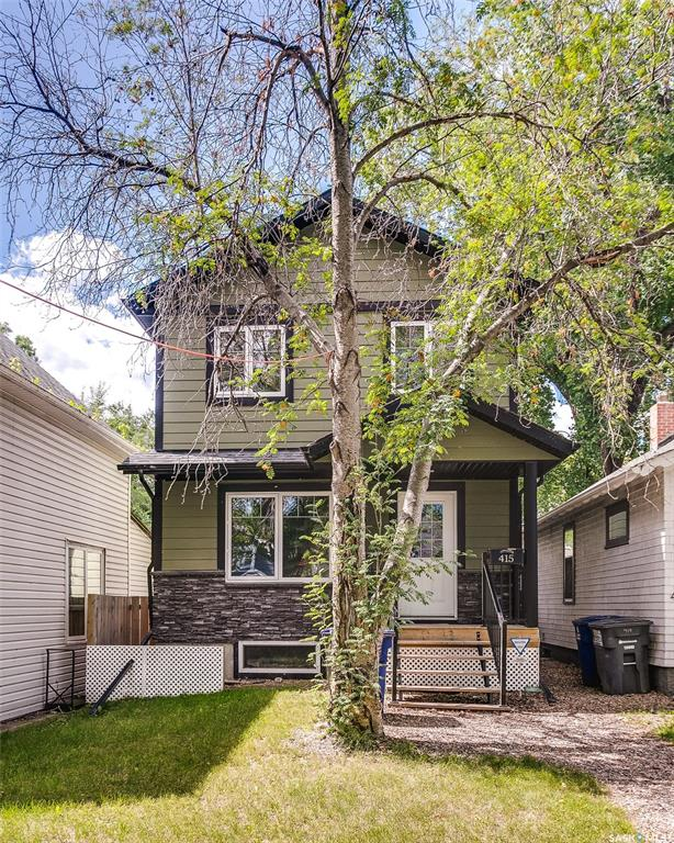 415 G Avenue S, 5 bed, 4 bath, at $384,900
