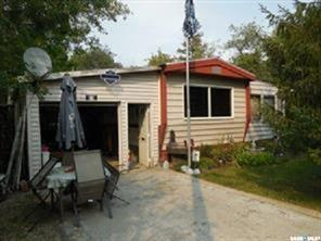 348 Green Avenue, 2 bed, 1 bath, at $83,900